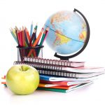 experienced tuition teachers